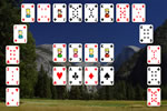 Alles in 1 Solitaire